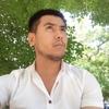 Xusan, 26, г.Ташкент