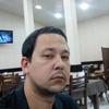 Марат, 33, г.Ташкент