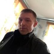 Макс, 41, г.Березники