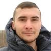 Dimas Romanenko, 31, г.Перевальск