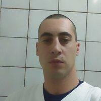 Алексей, 32 года, Козерог, Москва