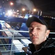 Nahid, 37, г.Брянск