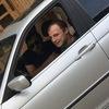George, 29, г.Тбилиси