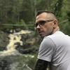 Антон, 31, г.Санкт-Петербург