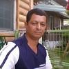 джой, 49, г.Чунгжу