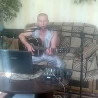 Олег, 51 год, Овен, Артем