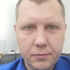 Серж, 38, г.Гомель