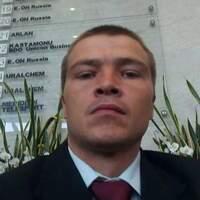 Андрей, 36 лет, Рыбы, Москва