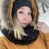 Крис, 24, г.Владивосток