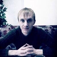 Константин, 35 лет, Рак, Ханты-Мансийск