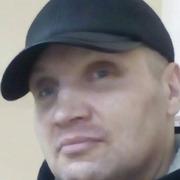 Олег 49 лет (Дева) Печора