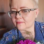 Наталья, 49, г.Нерчинск