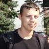 Олег, 27, г.Брянск