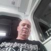 Александр, 40, г.Иваново