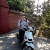 Andrey, 48 лет, Дева, Алчевск