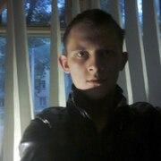 Сергей, 28, г.Чапаевск