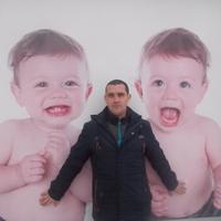 иван, 35 лет, Лев, Воронеж