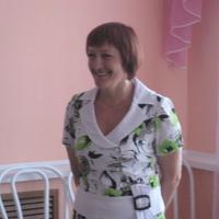 Нина, 59 лет, Близнецы, Новосибирск