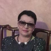 Ксюша, 49, г.Видное
