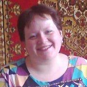 Елена, 42, г.Мурмаши
