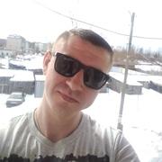 Александр, 33, г.Торжок