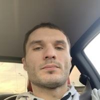 Ion, 30 лет, Телец, Москва