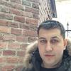 Лев, 29, г.Киев