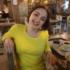 Мария, 33, г.Железнодорожный