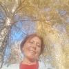 Natali, 52, г.Уфа
