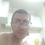 Михаил 40 Бишкек