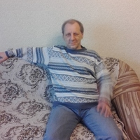Андрей, 46 лет, Водолей, Краснодар