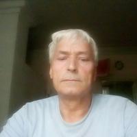 степан, 61 год, Лев, Архангельск