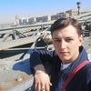 Брич Михайло, 22, Іршава