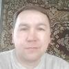 Владимир, 42, г.Яранск