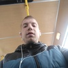 Илья, 21, г.Новочеркасск