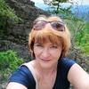Людмила, 62, г.Варна