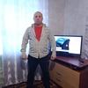 саша, 34, г.Царичанка