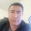 Сссс, 30, г.Самарканд