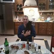 Сергей, 54, г.Тосно