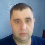Василь 42 Канев