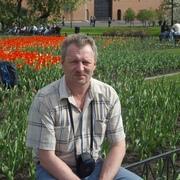 Андрей 57 лет (Лев) Петрозаводск