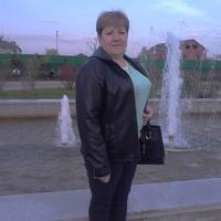 Светлана, 56 лет, Овен, Владивосток