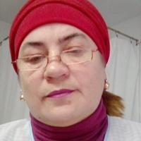 Наташа, 52 года, Весы, Херсон