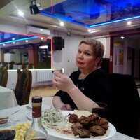 Ирина, 54 года, Овен, Кашира