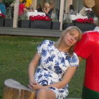 Валерия, 49 лет, Весы, Москва