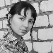 Анна 31 Екатеринбург