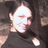 Екатерина, 33 года, Овен, Липецк