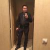 Самир, 36, г.Чунджа