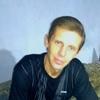 Александр, 42, г.Серов