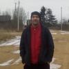 дмитрий, 40, г.Тихвин